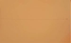 cube en perspective