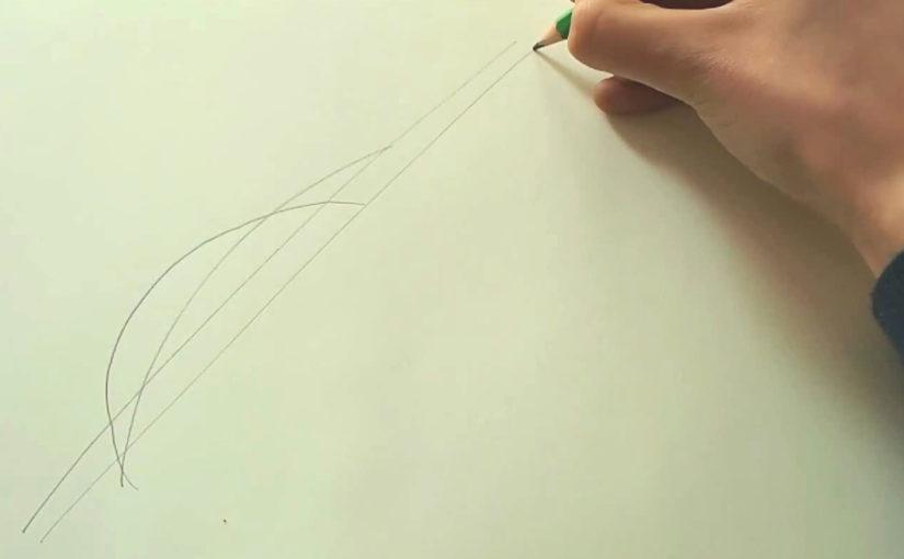 formation dessin cours en ligne tracé