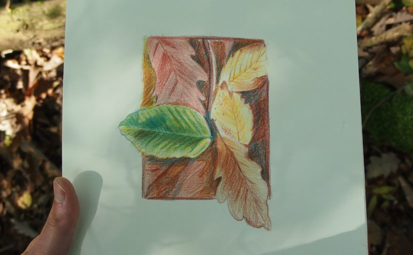 Cours divers les cours de dessin de florence - Comment dessiner une bougie ...