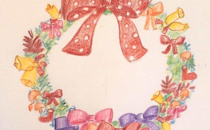 formation de dessin en ligne, apprendre le dessin améliorer son dessin