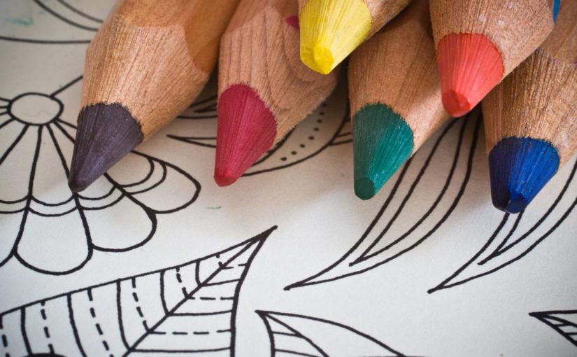 formation des bases en dessin reprendre les bases en dessin en ligne