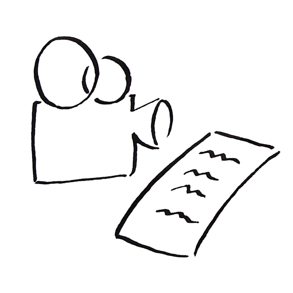dessin-en-ligne-formation-supports