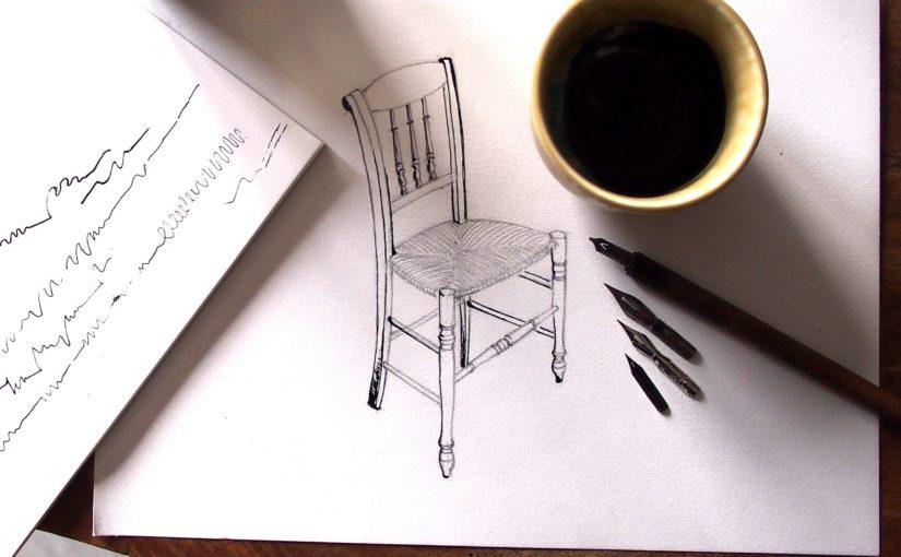 dessin-encre-de-chine