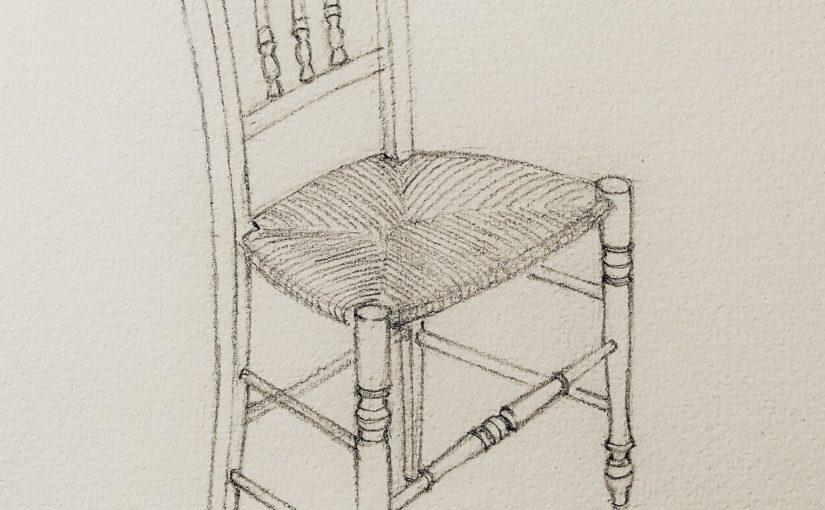 dessiner-chaise-cours-dessin