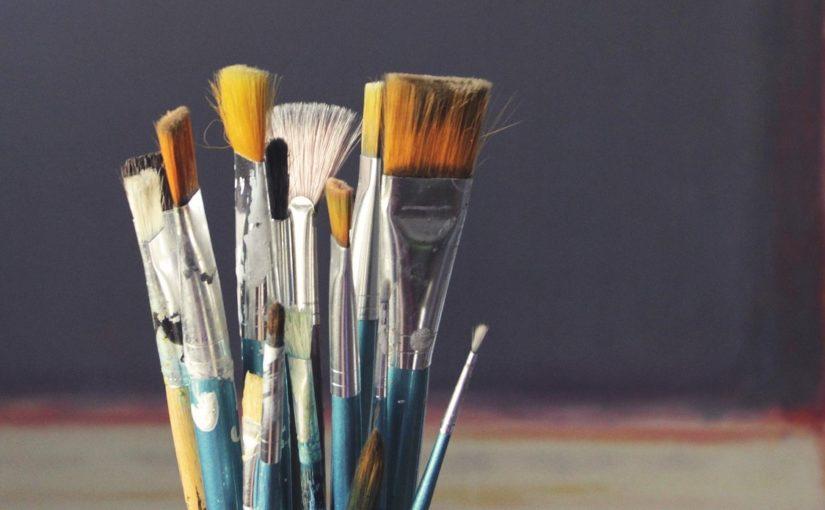 dessiner-chez-soi-en-ligne-formation-dessin