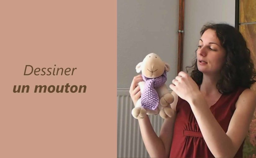 cours-dessin-en-ligne-imagination-mouton-florence-adam
