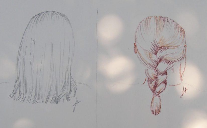 cours-dessin-florence-adam-en-ligne-cheveux-femme