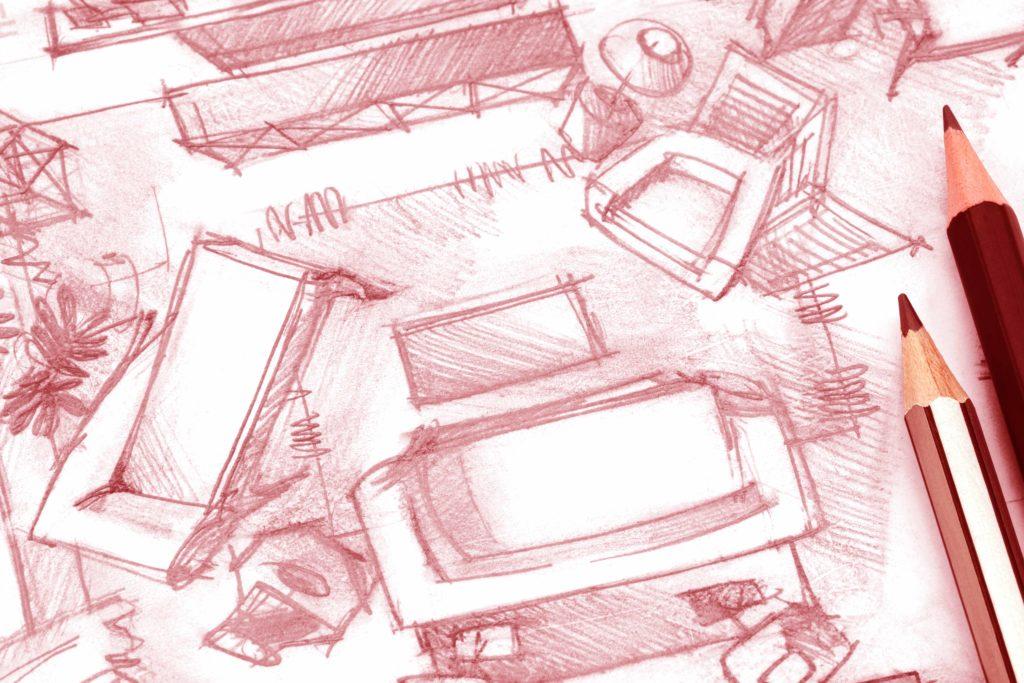 formation-dessin-perspective-en-ligne