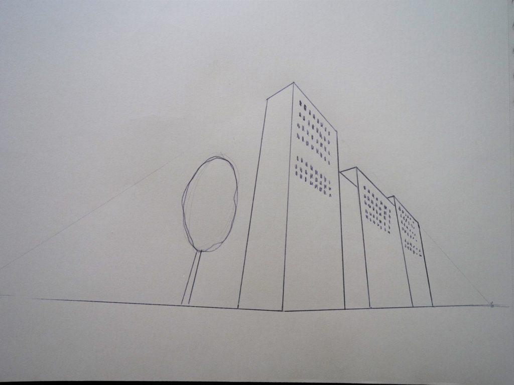 dessin-perspective-aerienne-3pf -modif