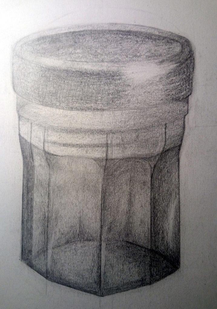 ombres-cours-dessin-débutant