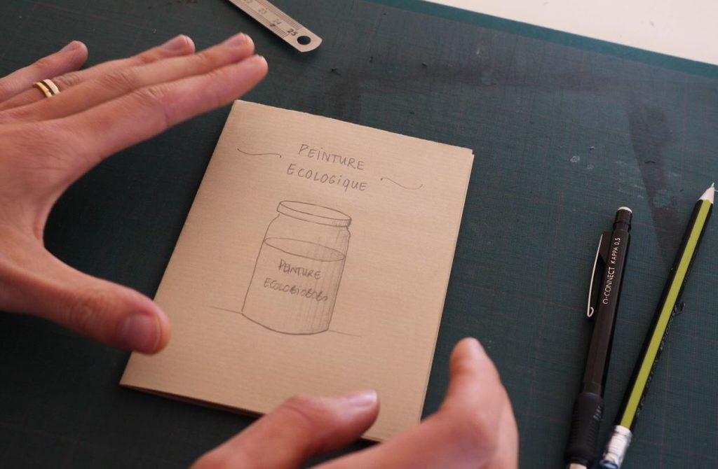 cours-dessin-mode-demploi-débutants-france
