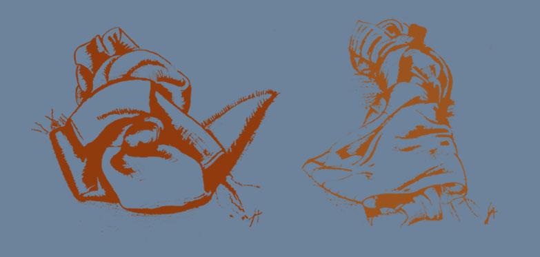 formation-dessin-intermédiaire-drapé-tissu-en-ligne