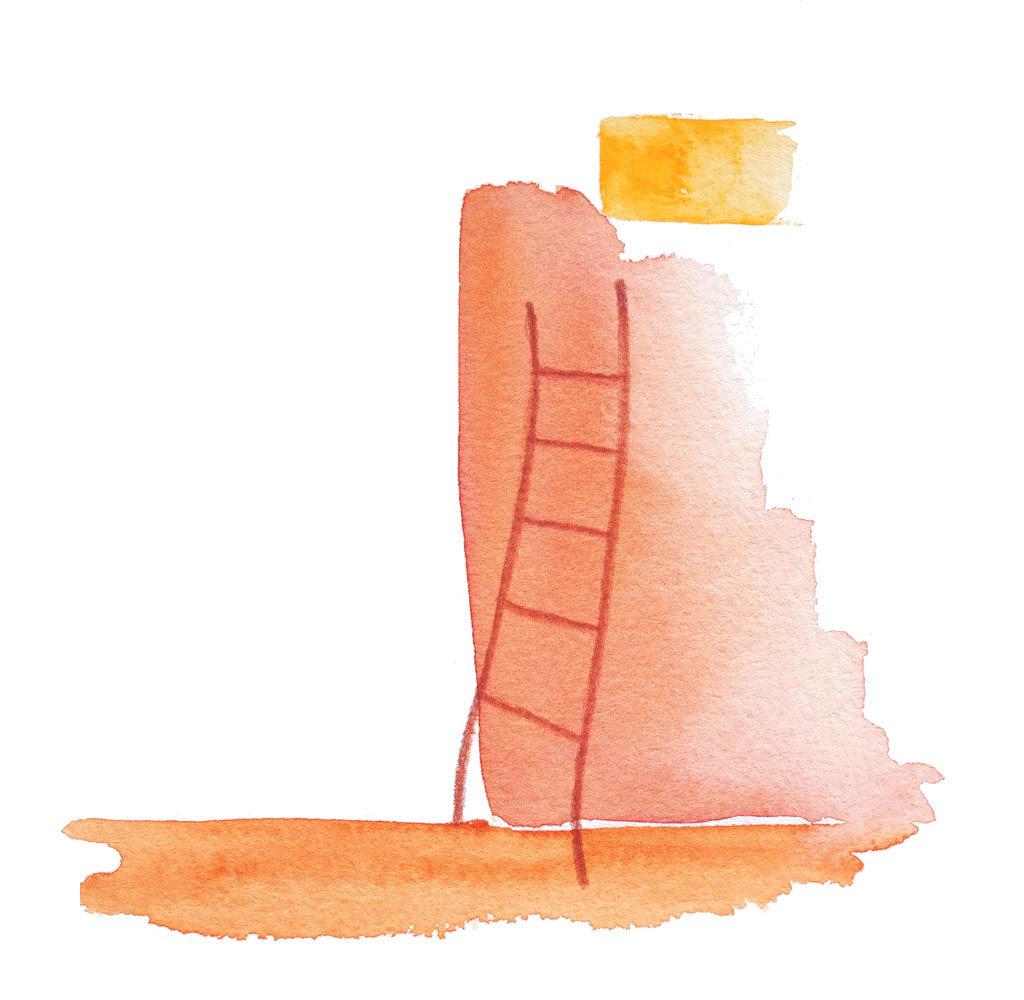 cours-de-dessin-croquis-aquarellé1024