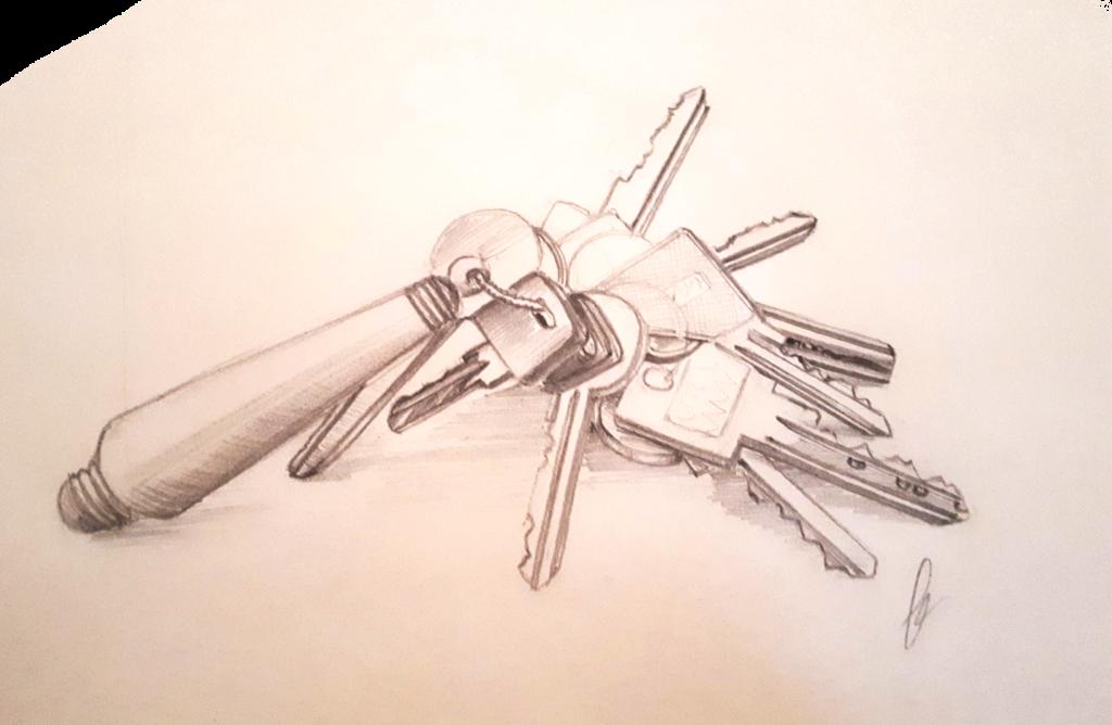 dessin-clefs-en-main-débutant-croquis