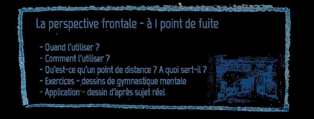 perspective-contenu-formation-en-ligne-1PF-illustration