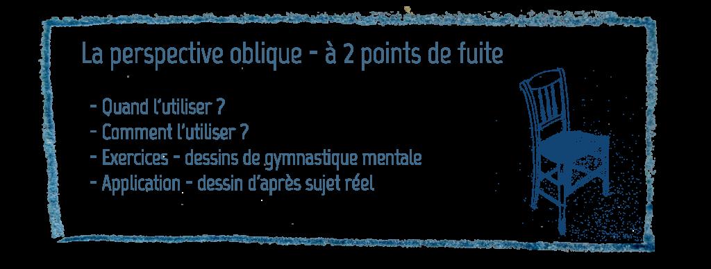perspective-contenu-formation-en-ligne-2PF-illustration