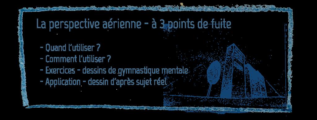 perspective-contenu-formation-en-ligne-3PF-illustration