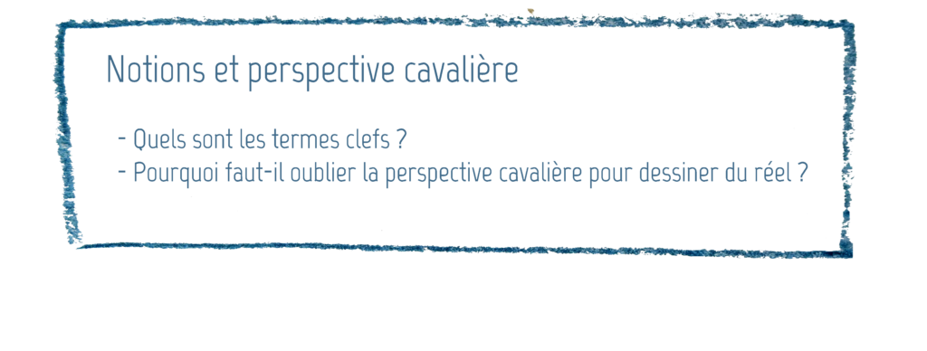 perspective-contenu-formation-en-ligne-notions-1