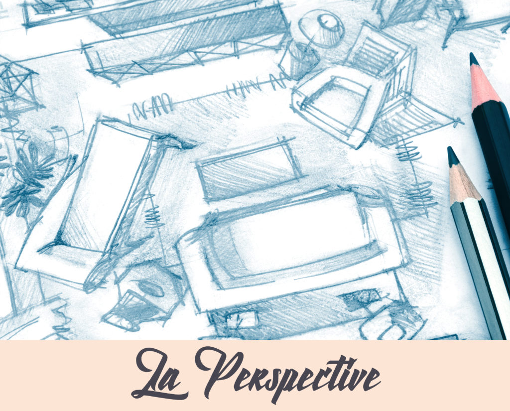 perspective-dessin-formation-florence-adam-2020-petit
