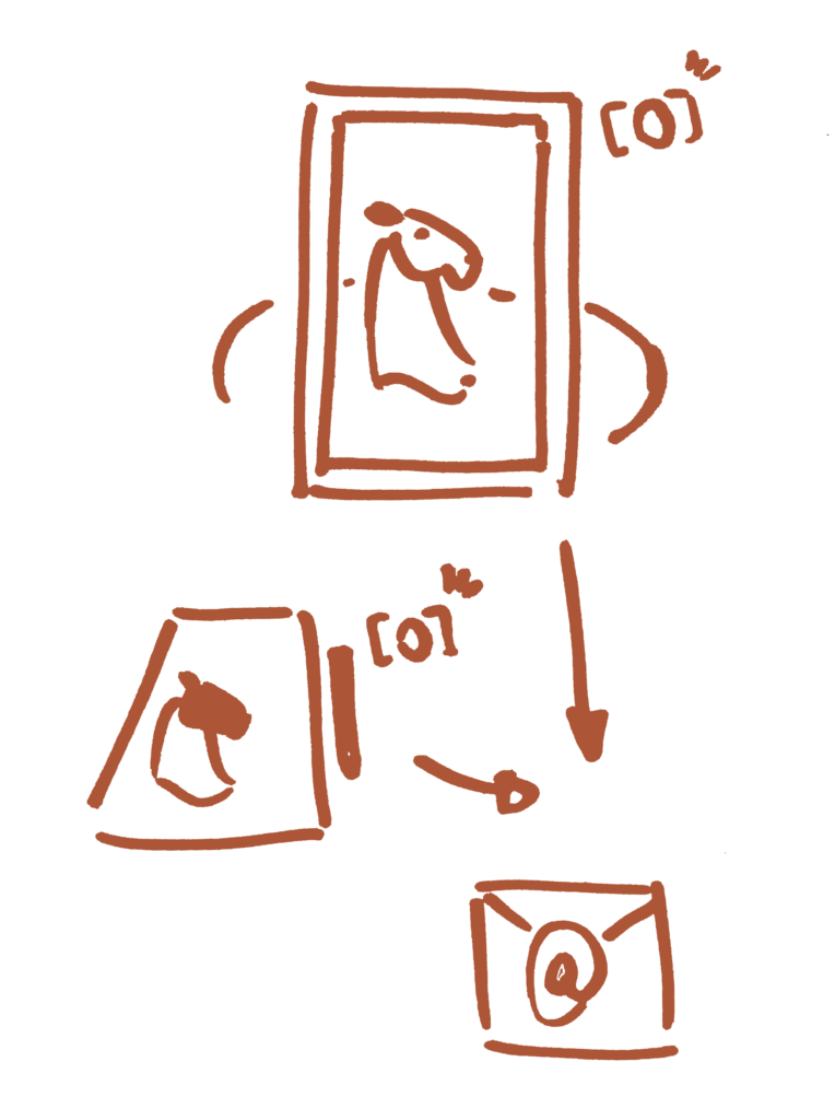 bases-du-dessin-en-ligne-fomation-sujet-reel