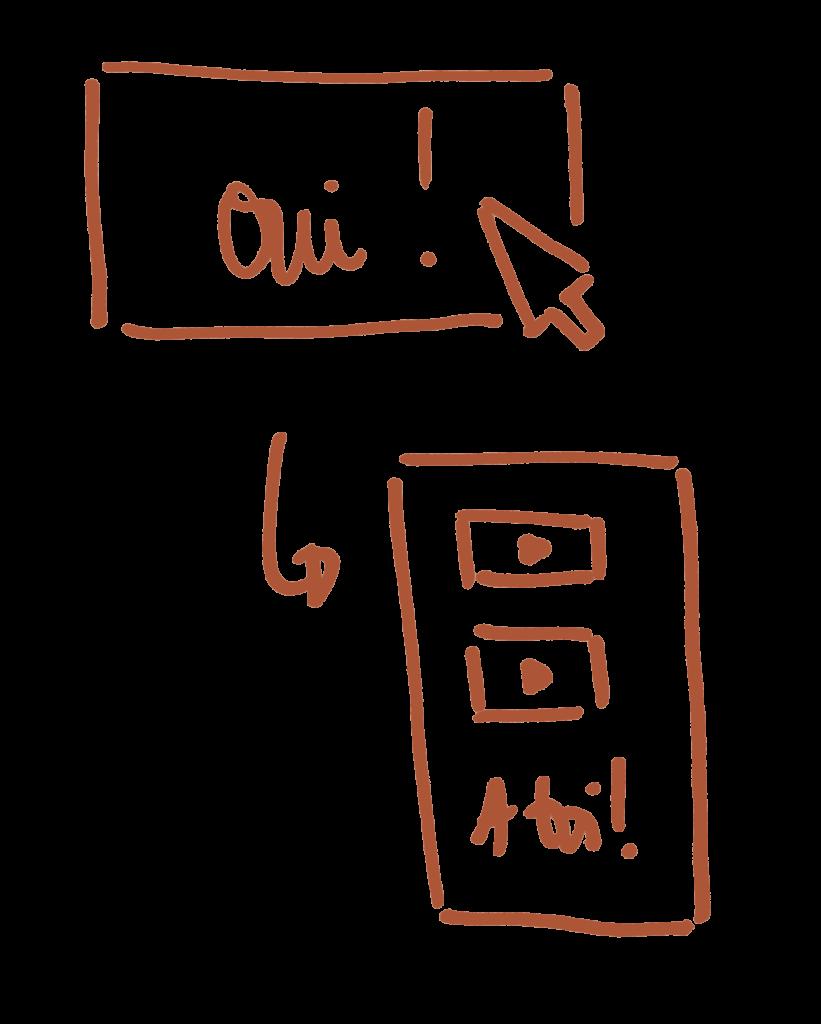 bases-du-dessin-formation-en-ligne-débutant