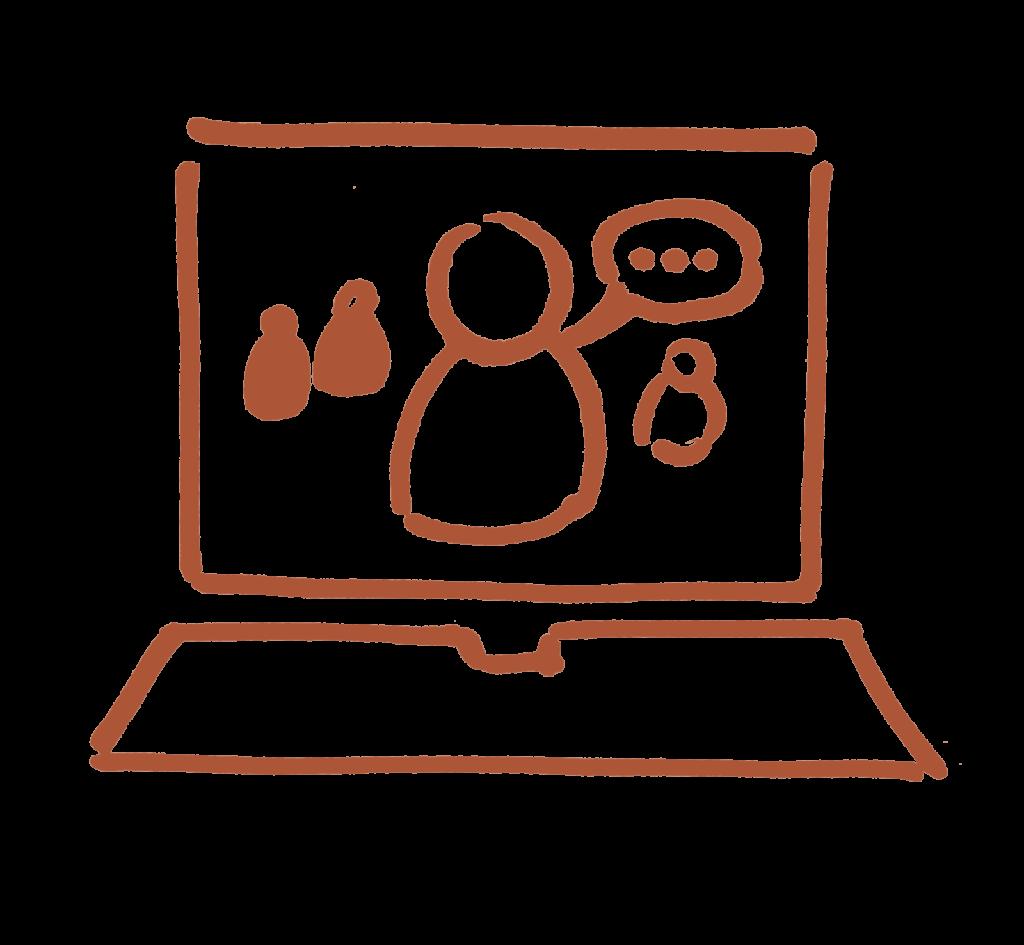 cours-de-dessin-en-ligne-webinaire