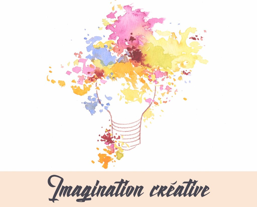 imagination creative-dessin-formation-florence-adam