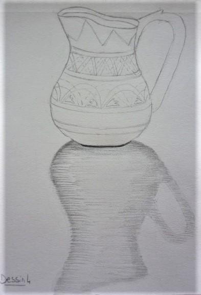 comment-dessiner-cruche-cours-de-dessin-en-ligne-débutant-bases