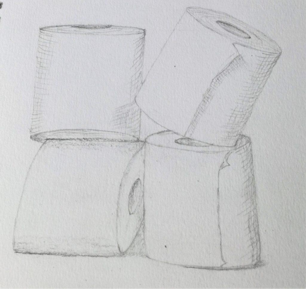 comment-dessiner-ellipses-débutant-bases-cours-de-dessin-en-ligne