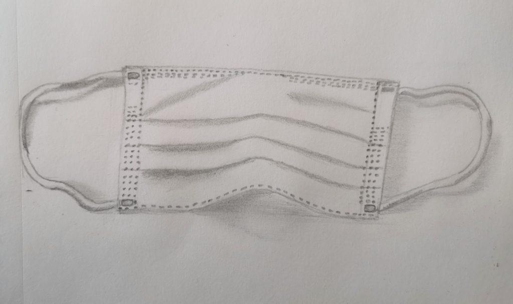 comment-dessiner-un-masque-cours-de-dessin-en-ligne-débutant-bases