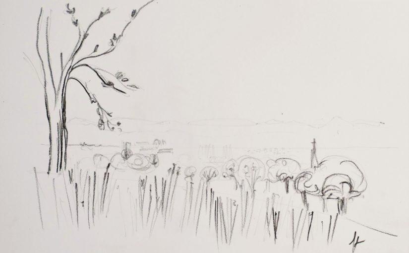 comment-dessiner-un-paysage-debutant