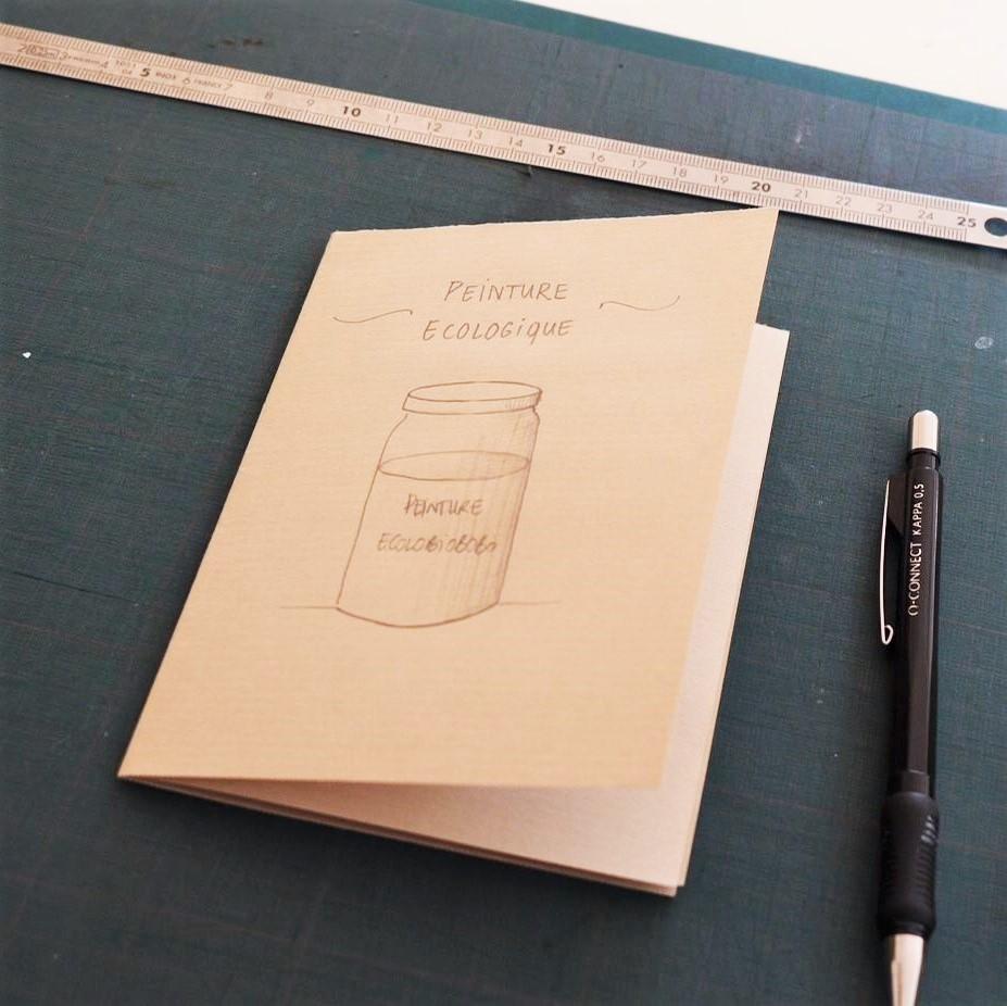 recette-realisation-peinture-zero-dechet-mode-demploi