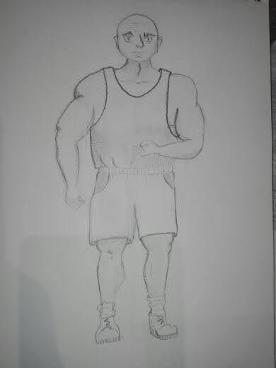comment-dessiner-corps-humain-debutant-sophie