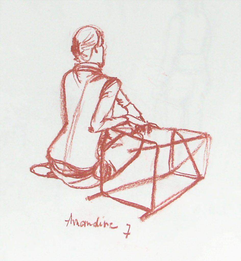 https://www.florence-adam.fr/comment-dessiner-les-feuilles-dautomne/