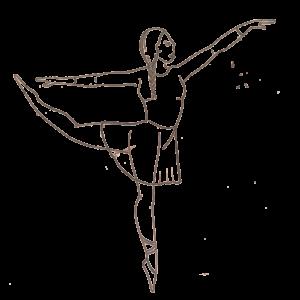 imagination creative-apprendre-a-dessiner-corps-humain-danseuse