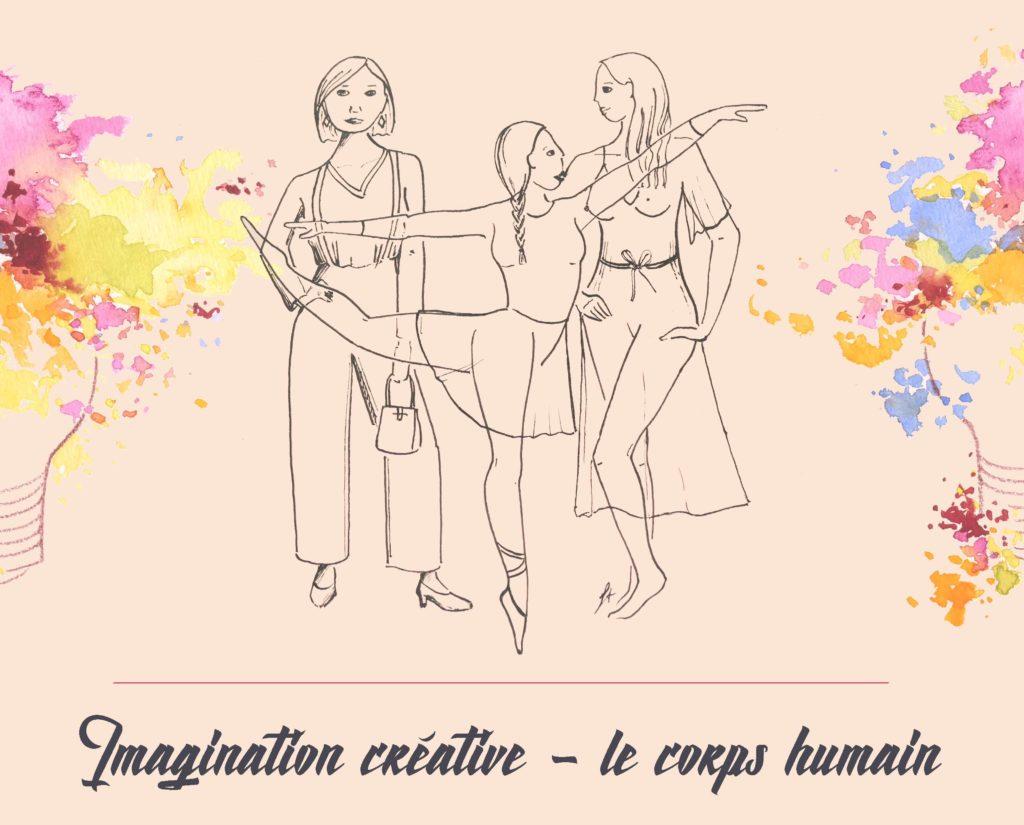 imagination creative-apprendre-a-dessiner-corps-humain-debutant-en-ligne-proportions