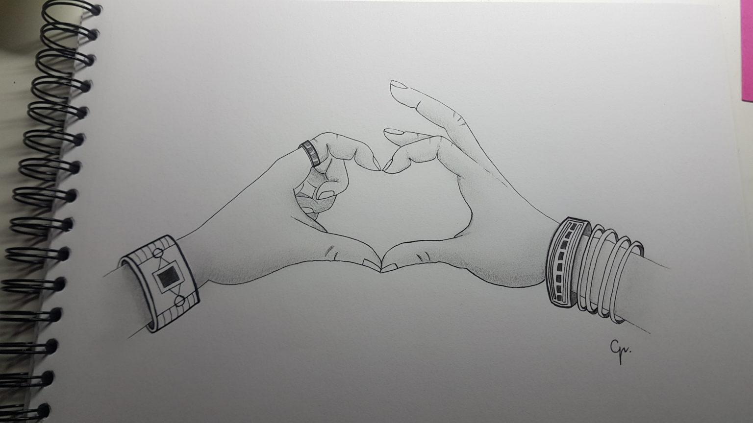 Dessiner-mains-apprendre-formation-en-ligne