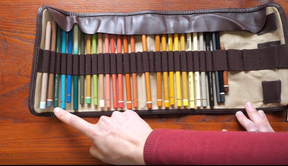 comment-choisir-ses-couleurs-valeurs-crayons-de-couleurs