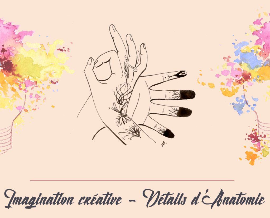 imagination creative-apprendre-a-dessiner-détails-danatomie