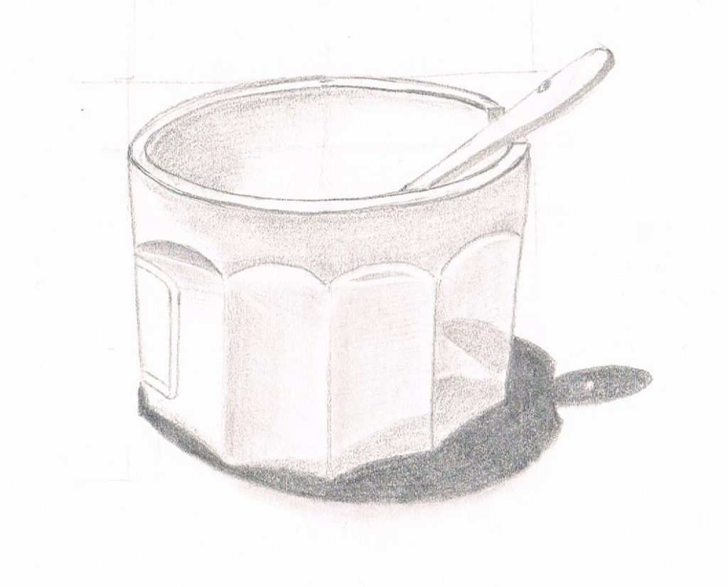 apprendre-les-ombrages-pascale-cours-dessin-en-ligne