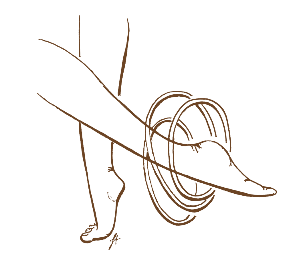 cours-dessin-apprendre-pieds-débutant-brou-de-noix