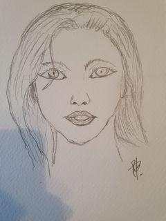 visage-dessin-jacques-cours-en-ligne