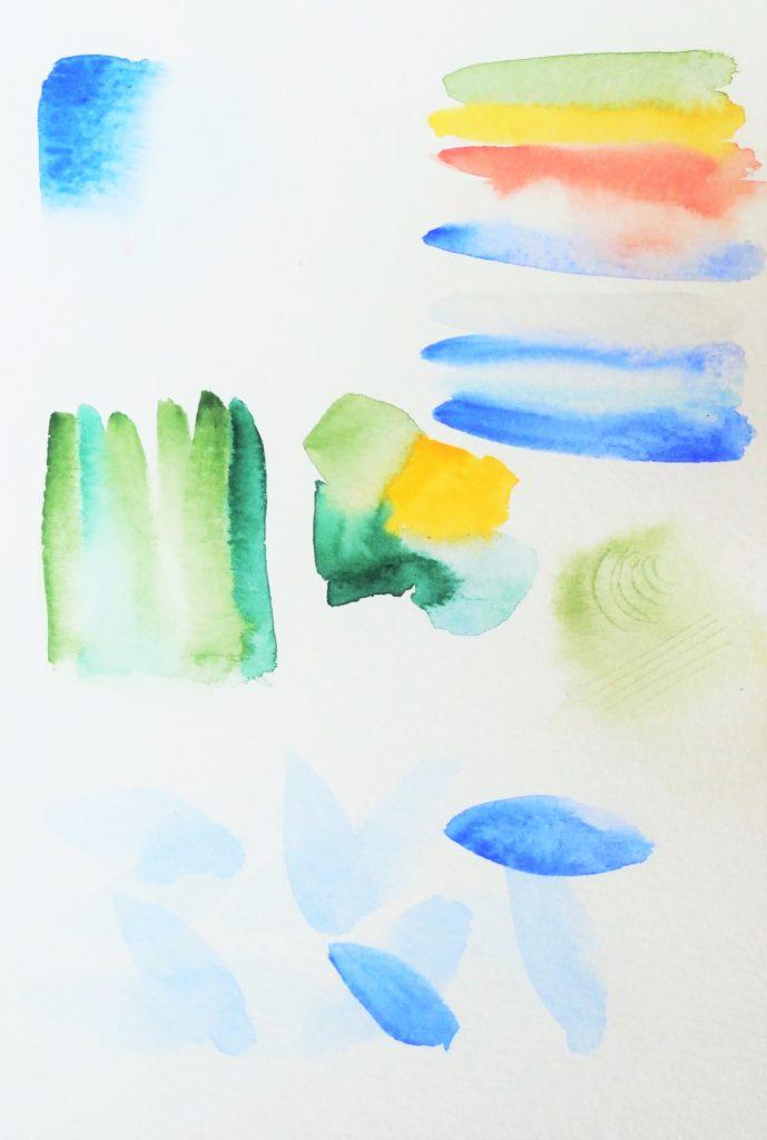 fusions-aquarelle-formation-en-ligne