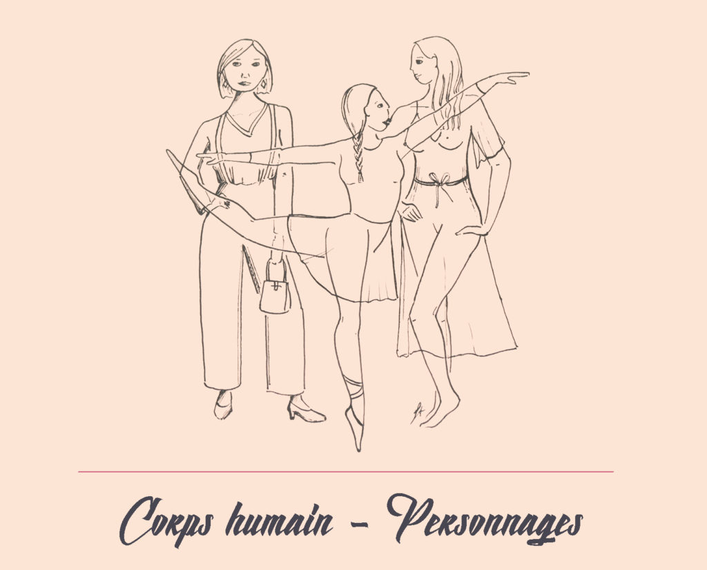 cours-dessin-apprendre-a-dessiner-corps-humain-personnages-petit-format