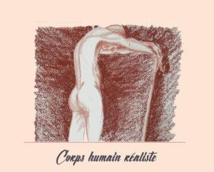 cours-dessin-apprendre-a-dessiner-corps-humain-realiste-en-ligne