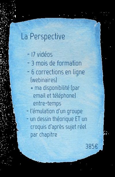 contenu-formation-en-ligne-perspective-copy
